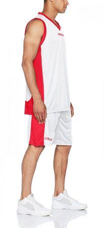 Баскетболен Екип GIVOVA Kit Power 0312 504738  kitb05 изображение 2