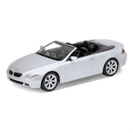 Количка BMW 1:18 Cm 503276