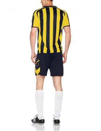 Футболен Екип GIVOVA Football Kit Supporter 0407 504393 KITC24 изображение 3