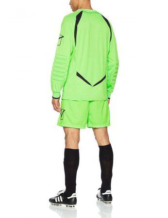 Вратарски Екип GIVOVA Football Kit Bernabeu ML 3410 504696 KITP004 изображение 2