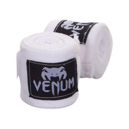 Бинтове За Бокс VENUM Kontact Boxing Handwraps 2.5m 508042