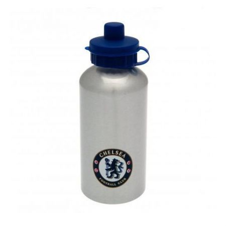Бутилка CHELSEA Aluminium Drinks Bottle 500235a