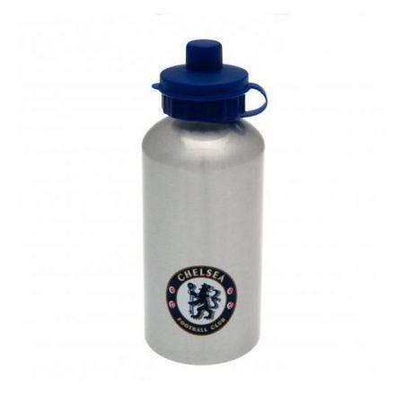 Бутилка CHELSEA Aluminium Drinks Bottle 500235a