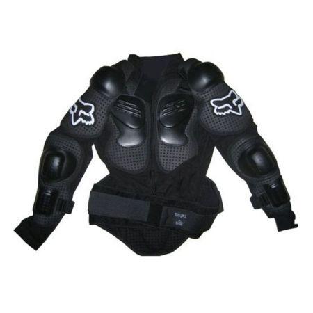 Протектор За Тяло FOX Body Protector 502657