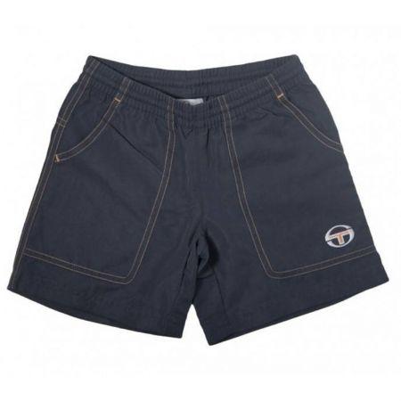 Детски Къси Панталони SERGIO TACCHINI Lanny Shorts 300282