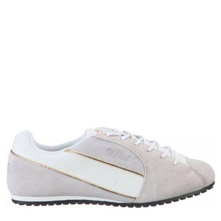 Дамски Обувки HEAD Petra 200667