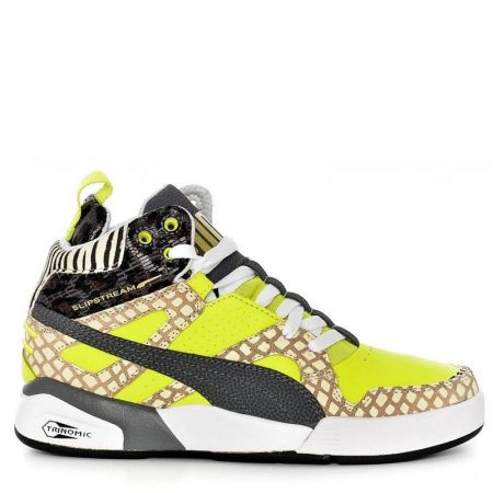 Дамски Кецове PUMA FTR Slipstream LT Zebra 200594 35569901
