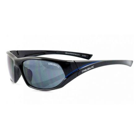 Слънчеви Очила CHELSEA Sunglasses Sports Wrap 501259