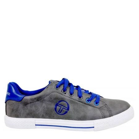 Мъжки Обувки SERGIO TACCHINI Edison P 101049a TTG00913-GRO