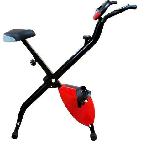 Механичен Велоергометър MAXIMA MXC 500 X2 Mechanical Exercise Bike 502966