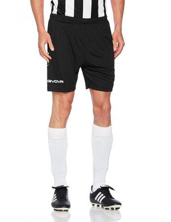 Футболен Екип GIVOVA Football Kit Supporter 1003 504396 KITC24 изображение 3
