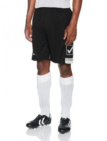 Спортен Екип GIVOVA Kit America 0310 504338 KITC47 изображение 3