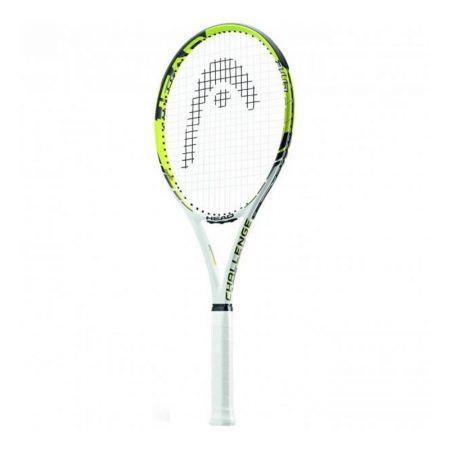 Тенис Ракета HEAD You Tek IG Challenge Lite Lime SS14 401189 232054