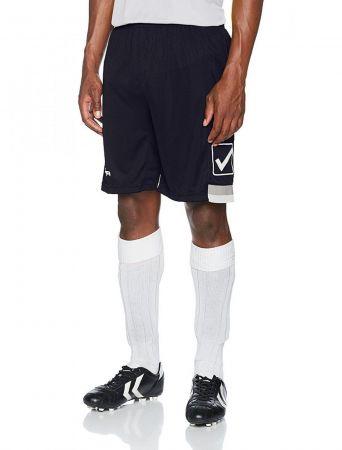 Спортен Екип GIVOVA Kit America 0304 504337 KITC47-О изображение 3