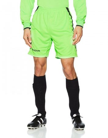 Вратарски Екип GIVOVA Football Kit Bernabeu ML 3410 504696 KITP004 изображение 3