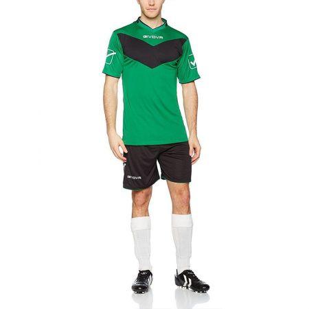Спортен Екип GIVOVA Kit Vittoria 1310 504304 KITT04
