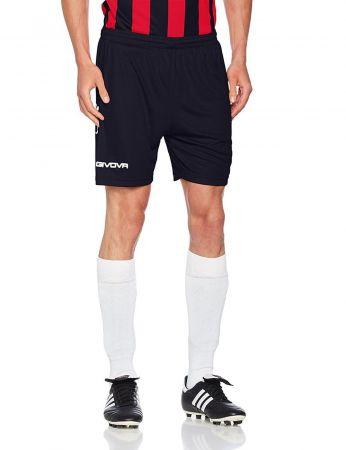 Футболен Екип GIVOVA Football Kit Supporter 0412 504394 KITC24 изображение 3