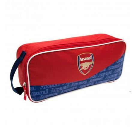 Чанта За Обувки ARSENAL Boot Bag 500887