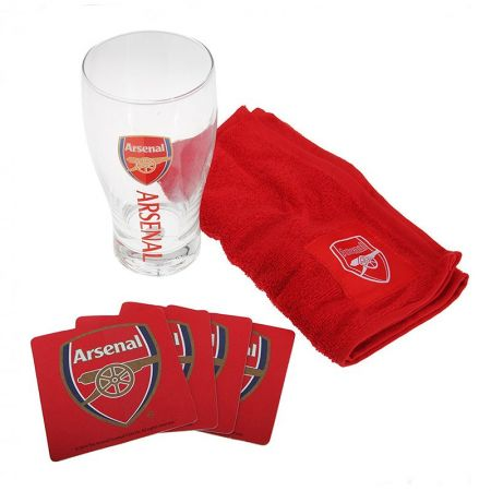 Комплект ARSENAL Mini Bar Set 500727 10814-p10minars изображение 2