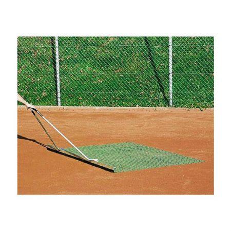 Мрежа За Подравняване На Игрище MAXIMA Net Аlignment Playground 502151