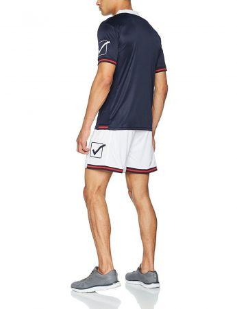Спортен Екип GIVOVA Kit World ML 0403 504578 KITC51 изображение 2
