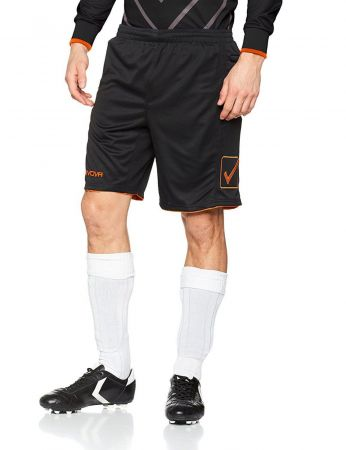 Футболен Екип GIVOVA Football Kit Sanchez ML 1028 504666 KITP005 изображение 3