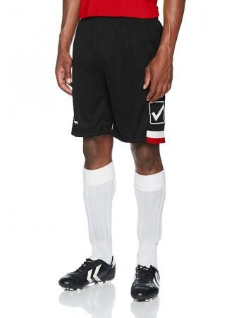 Спортен Екип GIVOVA Kit America 1210 504342 KITC47-О изображение 2