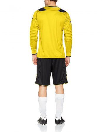 Вратарски Екип GIVOVA Goalkeeper Kit Sanchez ML 0704 504664 KITP005 изображение 2