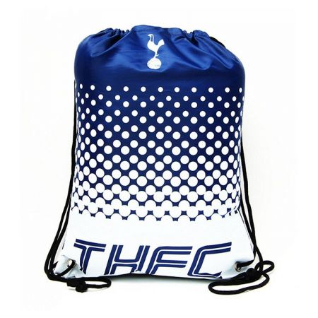 Чанта TOTTENHAM HOTSPUR Gym Bag FD 505574
