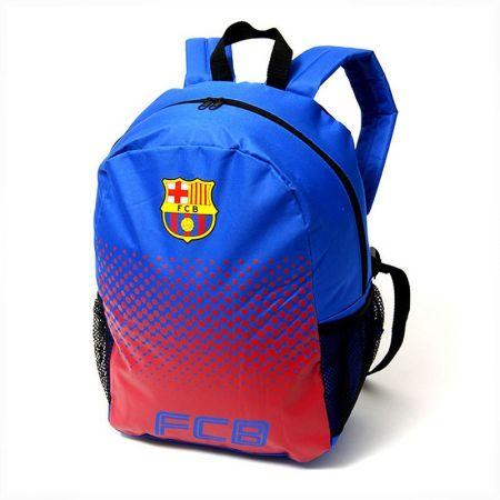 Раница BARCELONA Backpack FD 504221 13704-x70bpkbafd