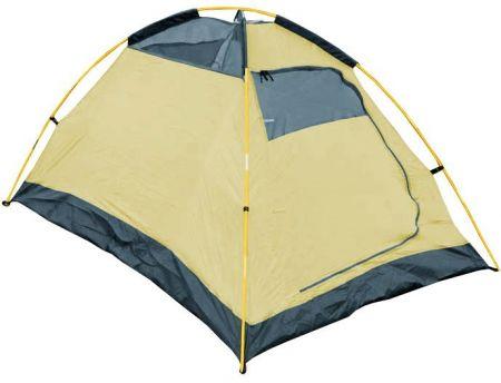 Двуместна Палатка MAXIMA  2 - Person Tent 503909 600104-blue изображение 2