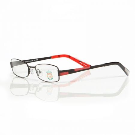 Детски Рамки За Очила LIVERPOOL Kids Glasses 501312 OLI001