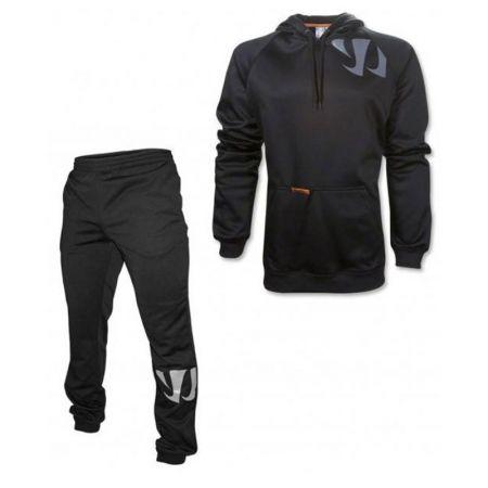 Мъжки Анцуг WARRIOR High Performance Suit 101165