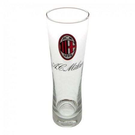 Халба MILAN Tall Beer Glass 500797a 10625-u30talacc