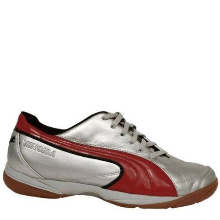 Мъжки Футболни Обувки За Зала PUMA Vencida II TT 100482 10112303