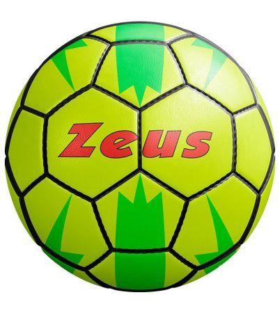 Топка За Футзал ZEUS Pallone Elite RC 507416 Pallone Elite RC