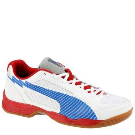 Мъжки Маратонки PUMA Evospeed Indoor 5 Trainers 101240