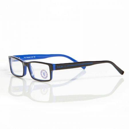 Рамки За Очила CHELSEA Glasses 501296 OCH003