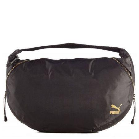 Чанта PUMA Avenue Shoulder Bag 401541 07269401