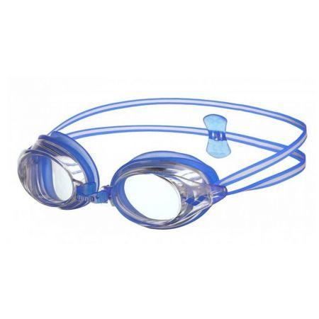 Очила За Плуване ARENA Drive 2 FW 12-13 401250b 92409-70