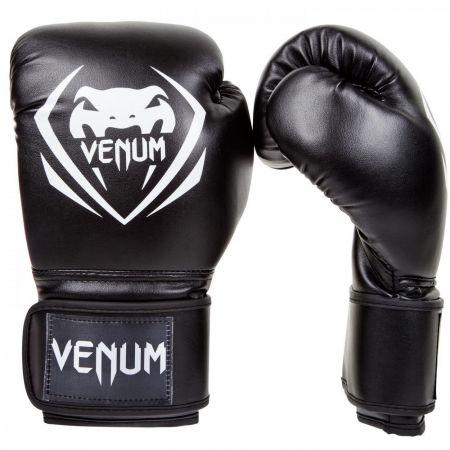 Боксови Ръкавици VENUM Contender Boxing Gloves  511214