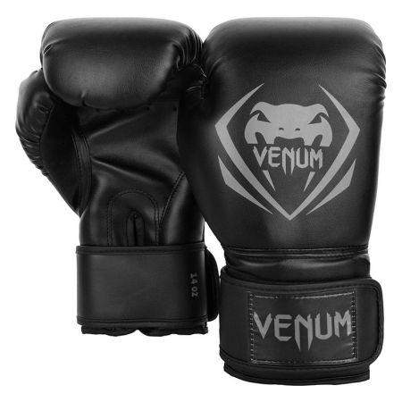 Боксови Ръкавици VENUM Contender Boxing Gloves  508171