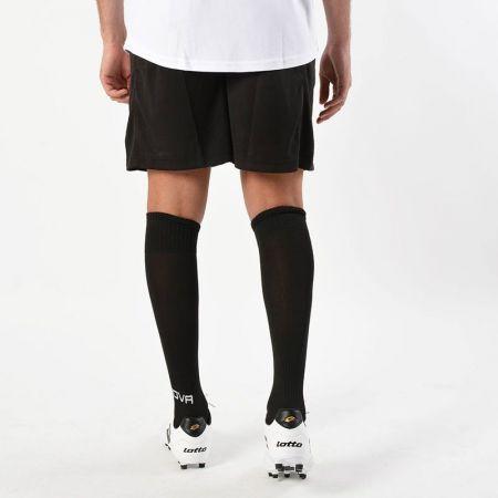 Мъжки Къси Панталони GIVOVA Pantaloncino One 0010 504687 P016 изображение 4