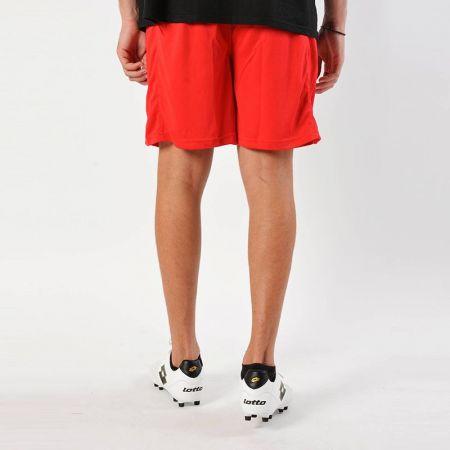Мъжки Къси Панталони GIVOVA Pantaloncino One 0012 504688 P016 изображение 4