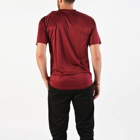 Мъжка Тениска GIVOVA Shirt One 0008 504627 MAC01 изображение 6