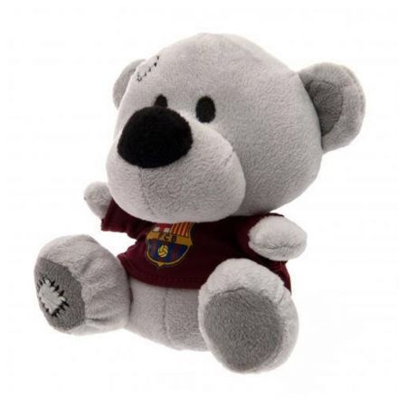 Плюшено Мече BARCELONA Timmy Bear 500005c y66btiba