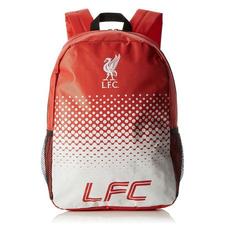 Раница LIVERPOOL Backpack FD 504228 13705-t40bpalivfd