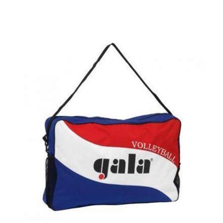 Сак За Топки GALA Bag For 6 Balls 400496