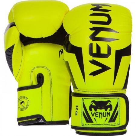 Боксови Ръкавици VENUM Elite Boxing Gloves 508057