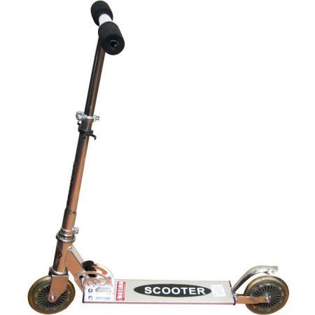 Тротинетка MAXIMA Scooter 502598